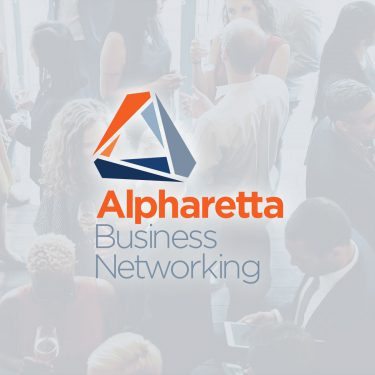 alpharettabusinessnetwork